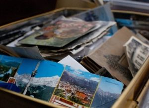 Organizing your photograph collection - YourClutteredSpace